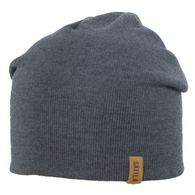 Sätila of Sweden S. F Hat Light Grey